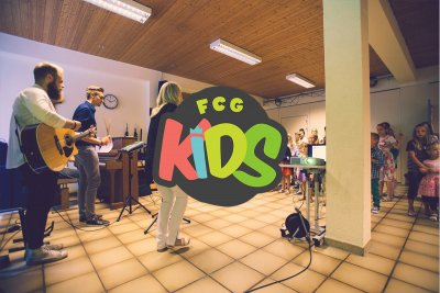 FCG Kids