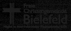FCG-Bielefeld-Logo