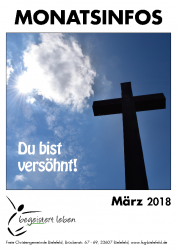 2018-03