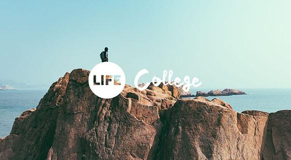 Foto-Life College