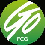 FCG GO Logo
