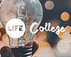 Life College 2019 Widget
