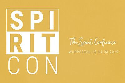 Spirit Conference