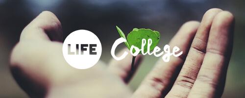 Life College 2020