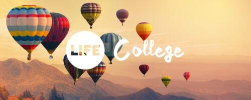 Life College 2021