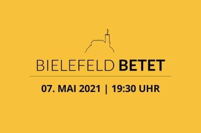 Bielefeld beter 2021
