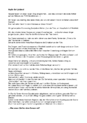 2021-05-07 Rundbrief FCG GO