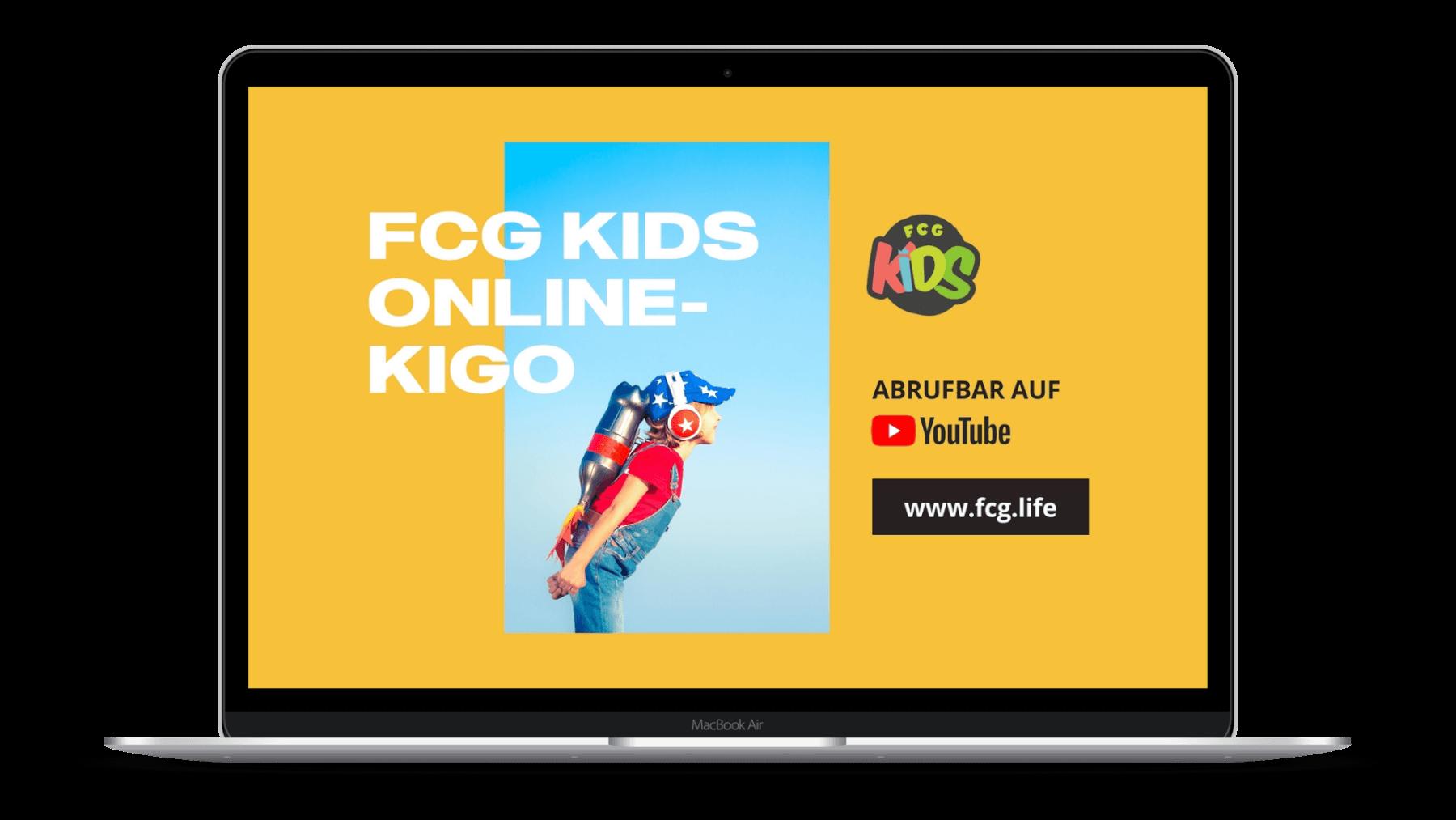 FCG Kids - Mockup - Ferien