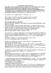2021-09-26 Rundbrief